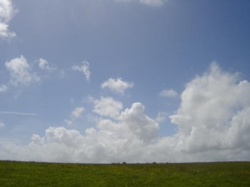 June 15th - High Wind 023